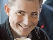 Björn Almér
