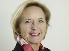 Märit Johansson