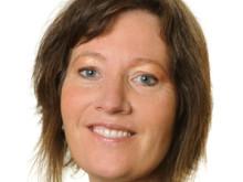 Ann-Louise Larsson