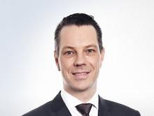 Tobias Wåhlén