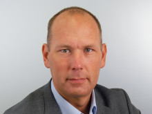 Håkan Åberg