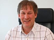 Björn Fredricson