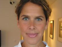 Patricia Kimondo