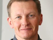 Ulf Lidberg