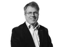 Jens Helgegren