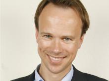 Geir Hongset