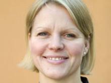Marianne Spiik