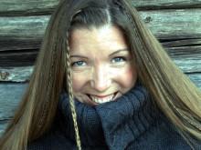 Sofia Hagelin