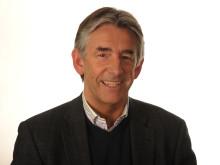 Peter Kallings