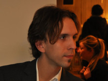 Alex Esser
