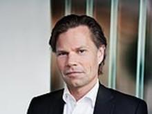 Peter Rehn