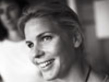 Hannah Lygård