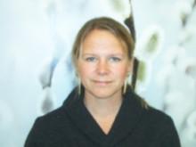 Helene Beer