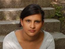 Saga Rosén