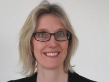 Anette Zetterlund