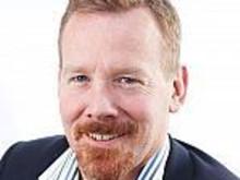Johan Klaesson