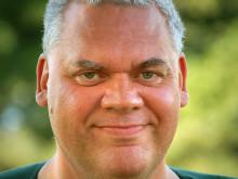 Göran Bergqvist