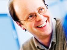 Stefan Johnsson