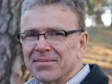 Lars Wilhelmsson