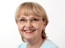 Christina Almgren