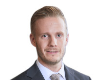 Christian Kallevig Arnesen