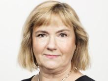 Annika Ingeson