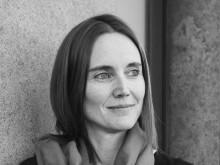 Laura Van Waeyenberge