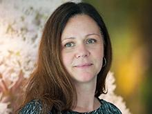 Anna-Lena Henriksson