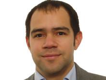 José Acuña