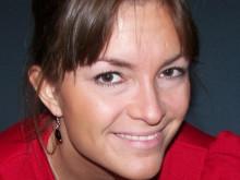 Natalie Majerski