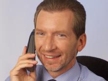 Hans-Jürgen Götz