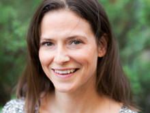 Sofia Larsén