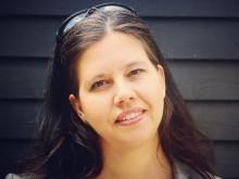 Annicka Johansson