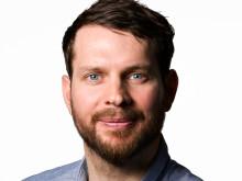 Jakob Erlendsson