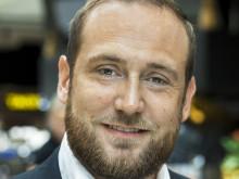 Anton Samuelsson