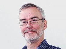 Jan Bäck