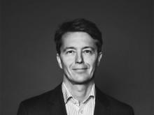 Jan Lundström