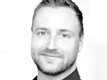 Cedric Øglænd