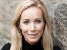 Pauline Ekberg Åhlin