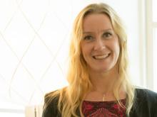 Camilla Lindskog