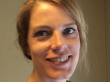 Maria Kadesjö