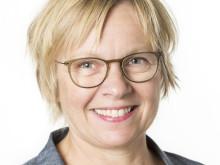 Åsa Lindgren