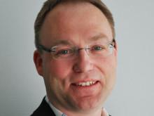 Jörgen Bertilsson