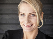 Sofia Lindqvist Lacinai