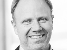 Göran Swedérus