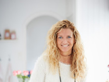 Carla Angelini Hägg