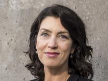 Hélène Belin