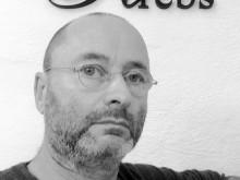 Tomas Krebs