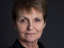 Annette Åström