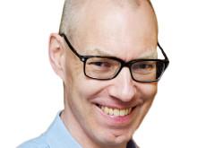 Johan Ljung